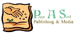 Plant A Seed Publishing & Media