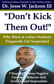 (25 Book Pack) Don't Kick Them Out!